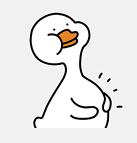 一鸭咿呀 messages sticker-8