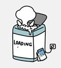 一鸭咿呀 messages sticker-0
