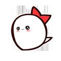 TadpoleDan messages sticker-1