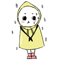 Cute Bo messages sticker-2