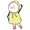 Cute Bo messages sticker-1