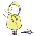Cute Bo messages sticker-4