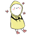 Cute Bo messages sticker-8