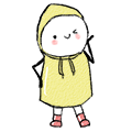 Cute Bo messages sticker-5