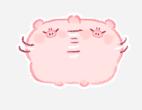 粉胖仔 messages sticker-5
