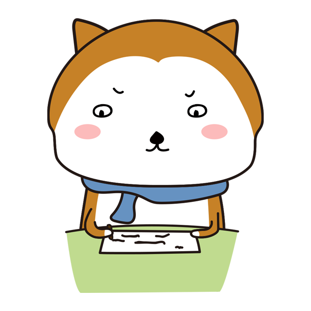 Mom cat's expectation messages sticker-9