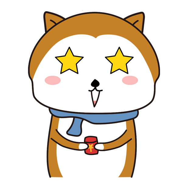Mom cat's expectation messages sticker-4
