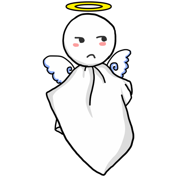 Kal Angel messages sticker-9