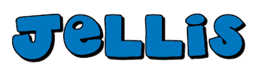 Jellis messages sticker-3