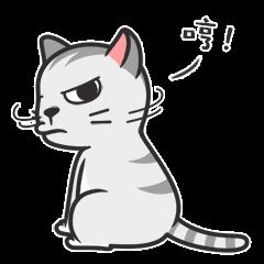 胖绿龙 - Fat  Dragon Sticker messages sticker-8