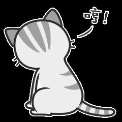 胖绿龙 - Fat  Dragon Sticker messages sticker-7