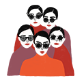 Fashion Fever messages sticker-9
