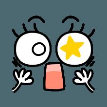 HappyStylish messages sticker-10