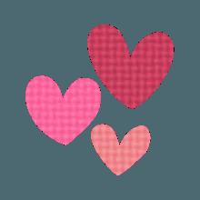 HappyStylish messages sticker-9