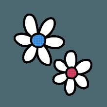 HappyStylish messages sticker-4
