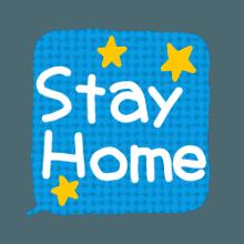HappyStylish messages sticker-7