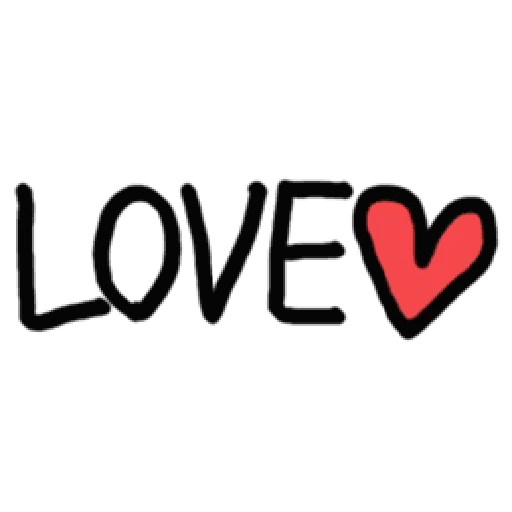Simple Messages messages sticker-10
