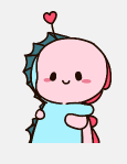 哗啦呼噜 messages sticker-1