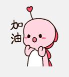 哗啦呼噜 messages sticker-3