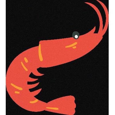 Lovely Aquarium messages sticker-3