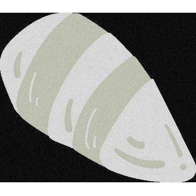 Lovely Aquarium messages sticker-0
