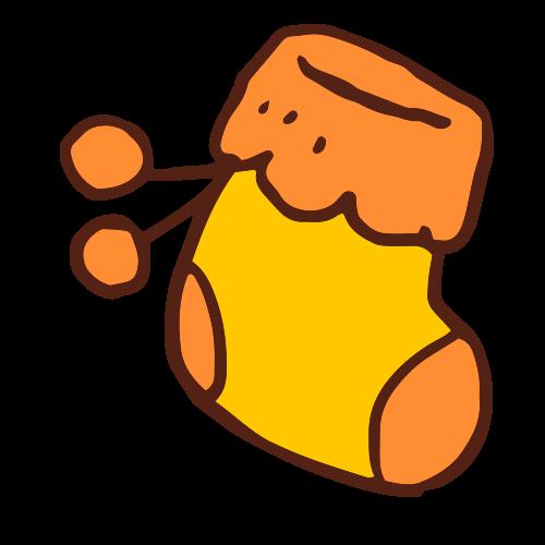 JIKASO messages sticker-7
