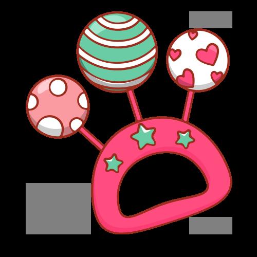 JIKASO messages sticker-9