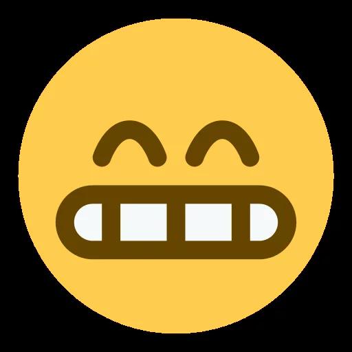 TwintitEmojis messages sticker-0