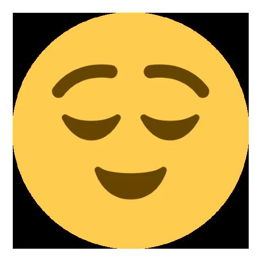 TwintitEmojis messages sticker-7