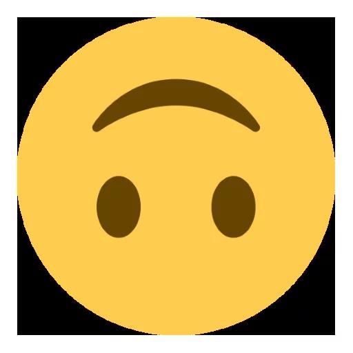 TwintitEmojis messages sticker-3