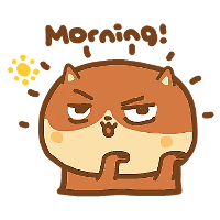 Annoying Dingdong messages sticker-7