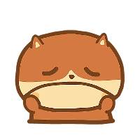 Annoying Dingdong messages sticker-5