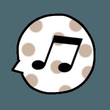 FashionableDailyLife messages sticker-11
