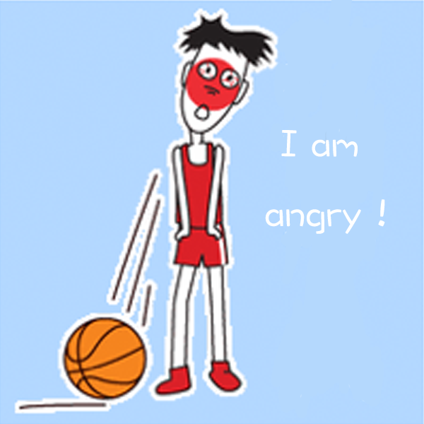 BasketBallFansStickers messages sticker-7