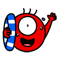 EyedBOBO messages sticker-1