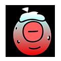 EyedBOBO messages sticker-5