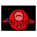 EyedBOBO messages sticker-9