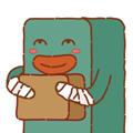 DumbMahjongKing messages sticker-7
