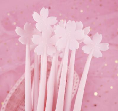 樱花动漫-Sakura Sticker messages sticker-7