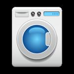 小小洗衣机 - Little Washer Sticher messages sticker-3