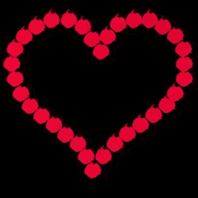 Heartbeat Sticker messages sticker-0
