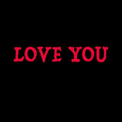 Heartbeat Sticker messages sticker-1