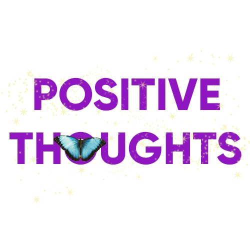 Addison Emojis messages sticker-6