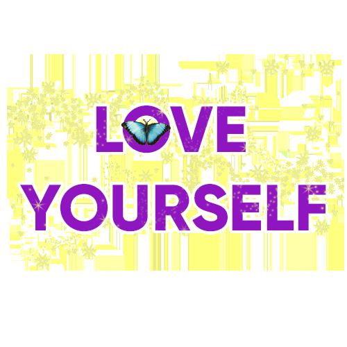 Addison Emojis messages sticker-4