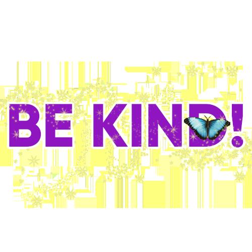 Addison Emojis messages sticker-5
