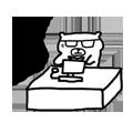 BearTouch messages sticker-0