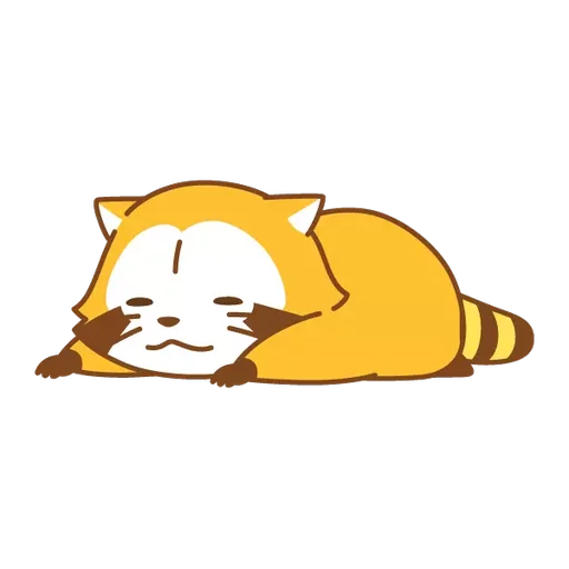 CaptainRaccoon messages sticker-10