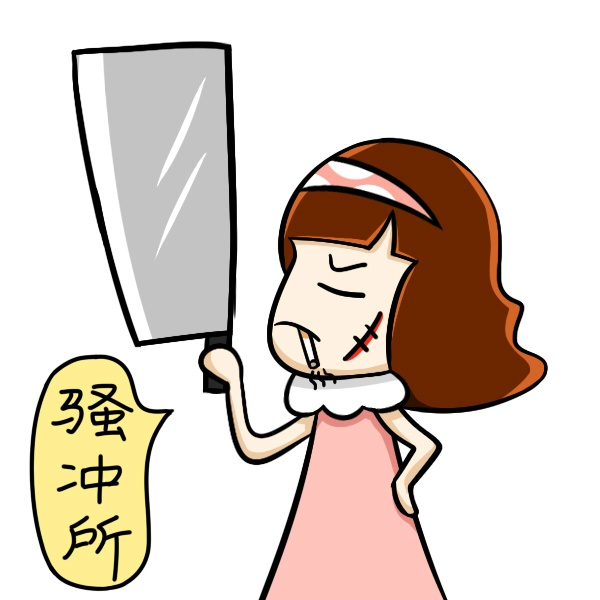 Chongqing dialetto messages sticker-4