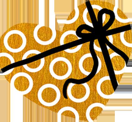 woman's gift Sticker messages sticker-1