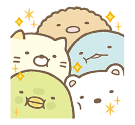 Fat Bird Memory messages sticker-8
